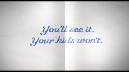 Децата няма да го видят (+18)