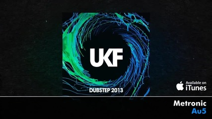 U K F | Megamix 2013 Dubstep | Awesome