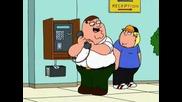 The Family Guy - If Im Dyin Im Lyin