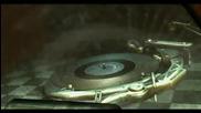 Starcraft Ii Wings Of Liberty Стар Крафт - Крилете на свободата 2014 бг субтитри