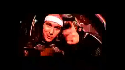 Shoddy+websta - Hiphopmania
