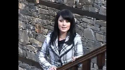 Валентина Стефанова