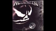 helloween mix
