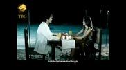 David Tavare - Summer Love [с превод]