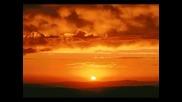 Edvard Grieg - Morning ( Peer Gynt)