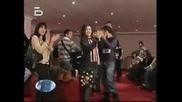 Music Idol 2 - Русе - За Стайлинга
