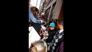 Justin Bieber - Mix [up, Kiss & Tell, Sombody to Love, U Smile, Eenie Meenie, Pick me, Baby]+new pic