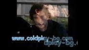 Coldplay Bulgaria