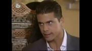 ~camila y Cristobal - Apologize~el rostro de Analia - Лицето на другата