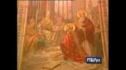 Покровителите на Европа - Св.св.кирил и Методий 3