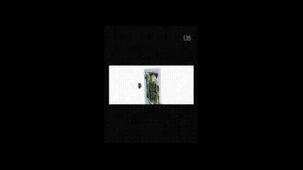 Armin Van Buuren - The Sound Of Goodbye (darkmatter Remix)