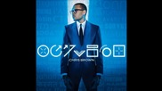 New! Chris Brown - 4 Years Old (fortune Album)