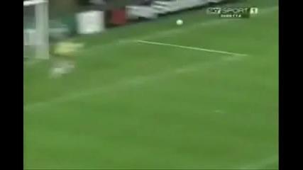 Ricardo Dos Leita Kaka - top 15 goals