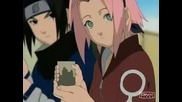 Sakura Is A Bitch