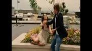 Vanessa Hudgens & Zac Efron - Can I have this dance