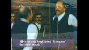 Ibrahim Erkal Erzuruma Gel Homecinema