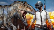 10 best online multiplayer games based on survival
