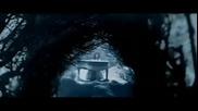 Evanescence - Lithium [превод]