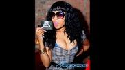 Sub * Nicki Minaj ft. Lil Wayne - Go hard