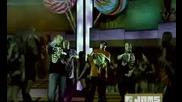 Three 6 Mafia ft Project Pat - Lolli Lolli ( Pop That Body ) (супер качество)