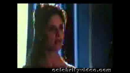 Cruel Intentions - Deleted Scene - 01