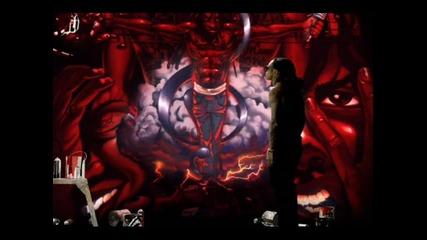 Lil Wayne ft.bruno Mars - Mirror