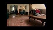 Яки Забивки - Реклама На Бира