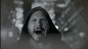 Soilwork - Enemies In Fidelity ( Official Music Video)
