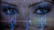 Дамата в синьо mpeg4 -