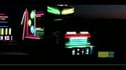 Sean Paul - We be burnin Hdtv 720p [високо качество]