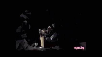 Убиваме с любов - Видео