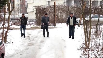 Румен Трифонов и Тодор Янчев няма да искат отваряне на Б-пробите