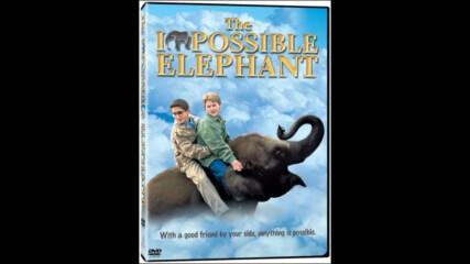 Невероятното слънце (синхронен екип, дублаж по G-TV на 08.07.2009 г.) (запис)