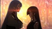 Akame ga Kill! - 24 (720p)