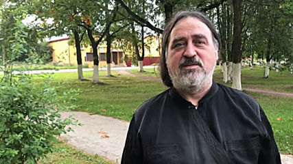 Russia: Orthodox priest suspended after violent baptism ceremony