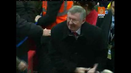 Carling Cup Winners Man. United!.avi