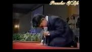 6 Годишен Проповедник (виж само)