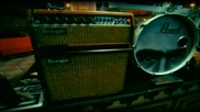 Santana feat. Man - Corazon Espinado Hq