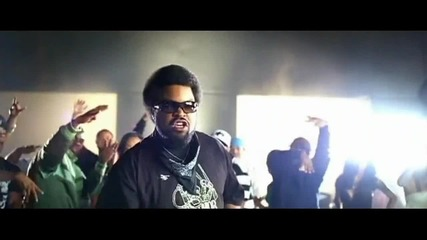 Ice Cube - Do Ya Thang Hd