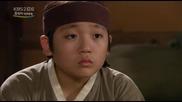 [бг субс] Strongest Chil Woo - епизод 17 - част 1/3