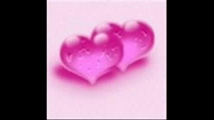 Още Те Обичам..!!!!!