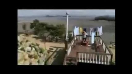 Arsiz Bela Sersenish - Sira Kefende 2o11 - Youtube