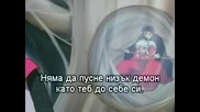 Inuyasha 51 Part2(bg Sub)