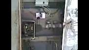 Това Са Електрическите Табла В България