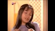 Клонинг O Clone (2001) - Епизод 200 Бг Аудио