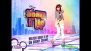 Selena Gomez - Shake it Up [disney channel]