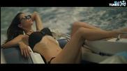 !!! In Vivo 2015 - Remek Delo (official Hd Video) - Prevod
