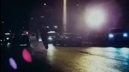 Tyga ft. The Game - Switch Lanes [official Video]