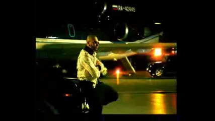 Timati & Mario Winans - Forever (official video)