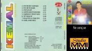 Kemal Malovcic i Juzni Vetar - Ne varaj se (Audio 1988)
